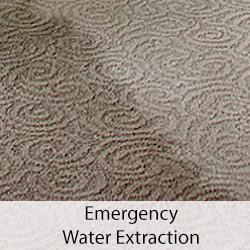 waterextract